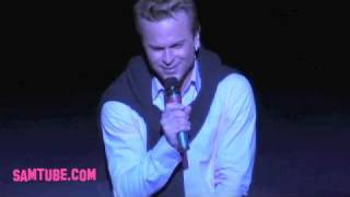 """Perry Pearl: Live On Stage! Disco Medley with """"Stayin"""