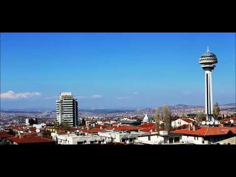 Ankaralı Turgut - Döşeyelim Türkiye