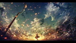 Nightcore - Freedom