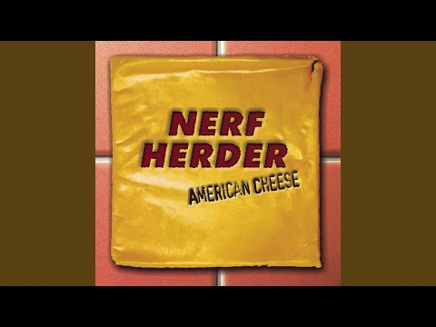 nerf herder rock city news