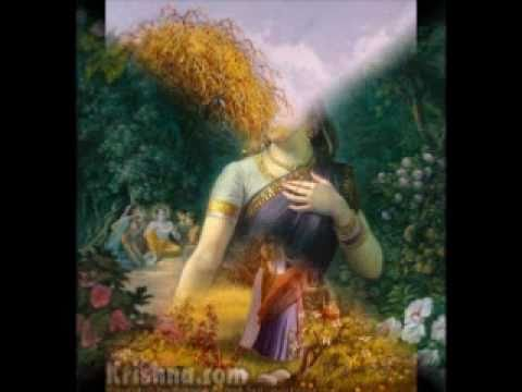 Krishna Neeyenne Ariyilla : Sugatha Kumari