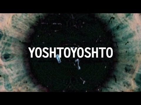 Yoshtoyoshto - Teaser (sub. eng)