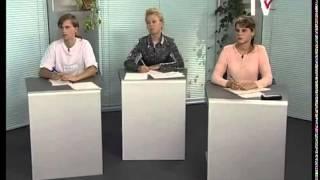 10 класс  Биополимеры  Углеводы