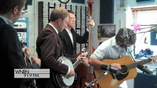 Chatham County Line - The Carolinian