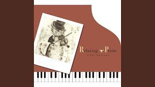 Provided to YouTube by Ragbe Inc. カントリー・ロード/「耳をすませば」より · John Denver · Bill Danoff · Taffy Nivert · 広橋 真紀子 リラクシング・ピアノ~...
