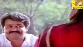 malayalam-romantic-song-theeram-thedum-olam-vandanam-mohanlal-girija-shettar