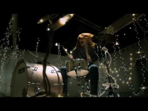 Клип The Almost - Little Drummer Boy