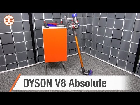dyson-handstaubsauger-v8-absolute---experten-angebot-der-woche