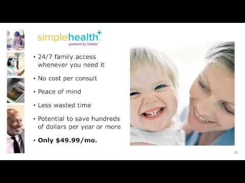 Thrive North American Power December State of Company Webinar YouTube 720p