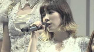 Girls Generation (SNSD) - Leet it Rain ( 1 Japan Tour 1080p Blu-ray)