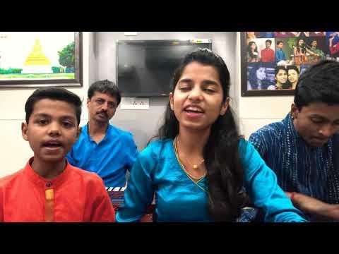 एक टा बात हमर कने सुनि लिय- Maithili Thakur, Rishav Thakur, Ayachi Thakur, Ramesh Thakur