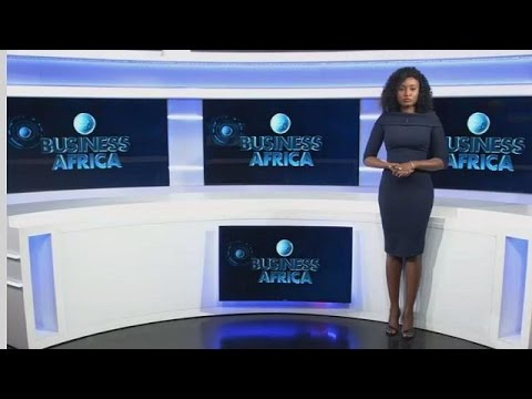 """New grid to boost power in SA while Congo is Industrializing """"Saka-Saka"""""""
