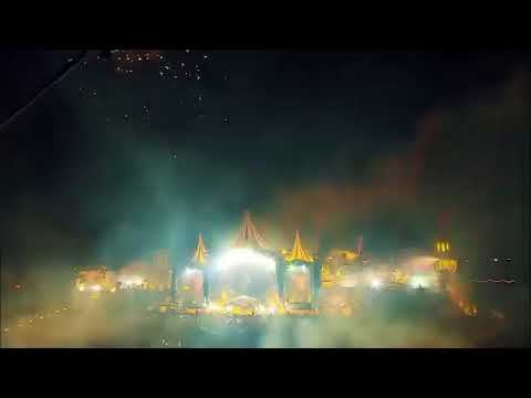 More Than You Know (Live At Tomorrowland Belgium 2.017) -Axwell Ingrosso