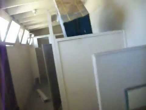 2324: 12 Abandoned in Oxnard, California.