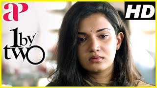 1 by Two Movie Scenes | Azhagam Perumal, Shobana Ravi and Honey Rose talk about Murali Gopy