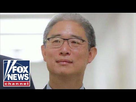 Fitton: Ohr 302s show 'disturbing' desperation to oust Trump