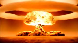 Download Uji Coba Nuklir Terdahsyat! Tsar Bomba