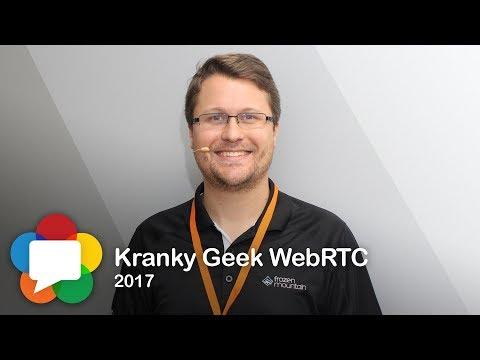 Real Time Translation in WebRTC