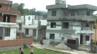 Lubhu land for sale 0-6-2-1,550000 per aana viber 9802010282