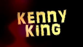 Kenny King TNA Entrance Video