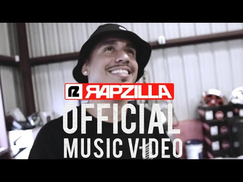 Loso - Work It Out ft. Fee-Lo music video - Christian Rap