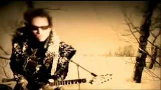 Metallica - King Nothing (Official Music Video) - HD