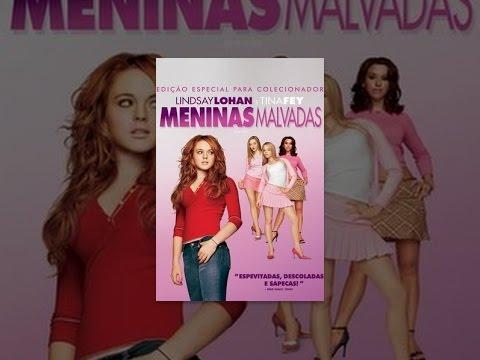 Meninas Malvadas Mp3