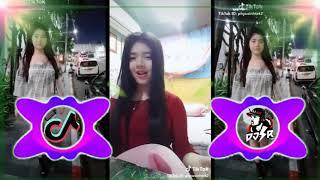 Baixar ေႏြးသြားတယ္ - ထက္ယံ (lyrics) Myanmar Music Remix 2019 Dawei Thu Dj SR အားေပးၾကပါဦး ႐ွင္