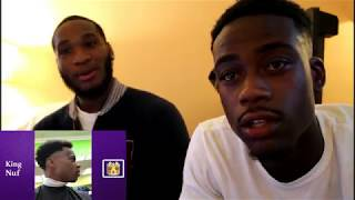 Boonk Funny Instagram Compilation Part 1 Reaction!!!!!!! Ft TrappedTFOut |Only1Tae