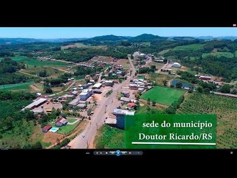 Doutor Ricardo Rio Grande do Sul fonte: i.ytimg.com