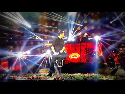 Erotevmenos-Nikos Vertis Live@YTON
