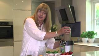 Smoothies & Juicing | Breast Cancer Haven