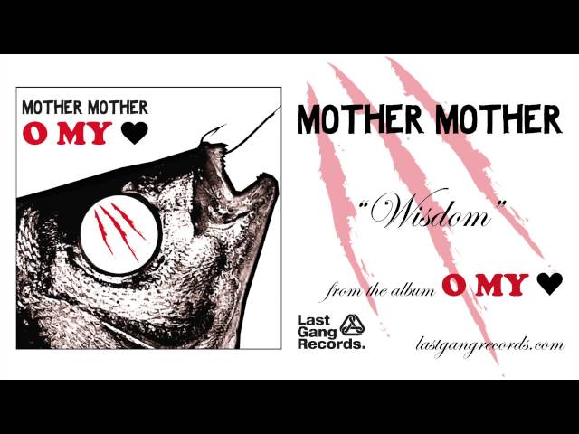 Multiple small-venue shows as Mother Mother relives O My