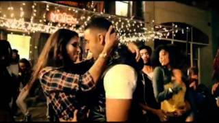 Watch Jay Sean Like This Like That video