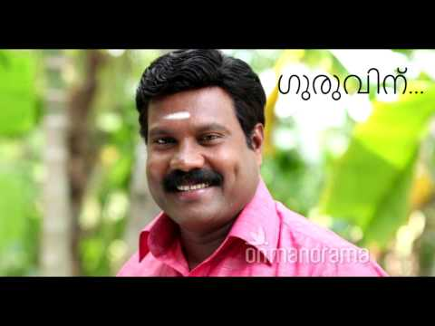 കഴിഞ്ഞു പോയ കാലം ... Devatharu pootha kaalam by pavi #malayalammelody #nostalgic #devatharu