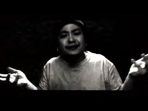 Judicious Broski - Karma (Music Video)
