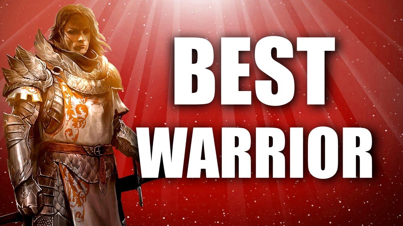 Young Warrior - Home | Facebook