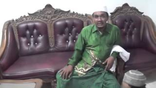 Download Video Mediumisasi atau  Dua Dunia - Ust. Sidqon Khafid MP3 3GP MP4