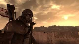 Hoover Dam Battle Theme- NCR and Legion