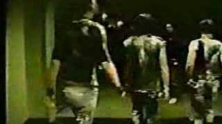 NIN - Pinion (Fragility Live 2000)