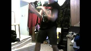 Super Monkey Ball Banana Blitz - Party Game Music #4 DANCE VIDEO