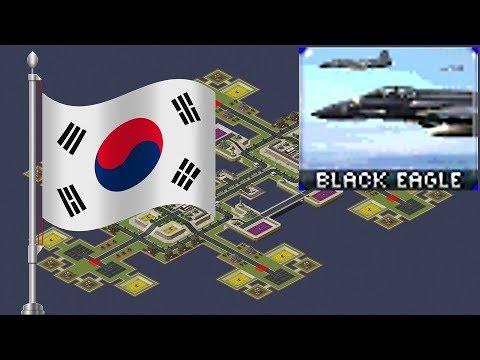 Korea FTW! | Bay of Pigs | Red Alert 2 Yuri's Revenge Online Multiplayer