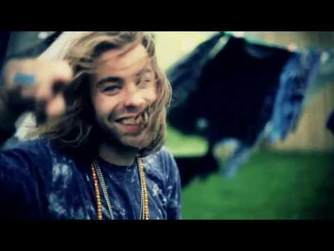 Mod Sun - Same Way - Official Music Video