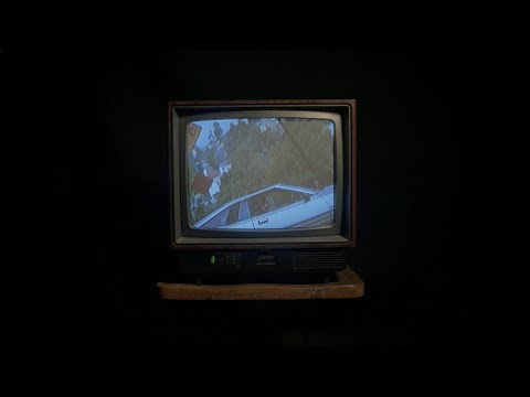 WHY? - One Mississippi (Official Video)