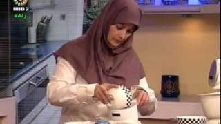 16-11-2009 Cake Yazdi Khanoome Zorofi.asf