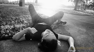 Core JKD Women Short Film Breakdown