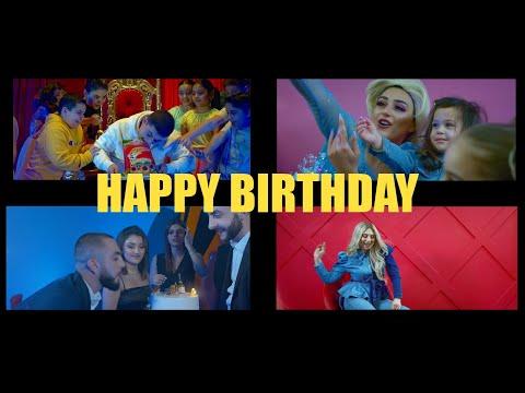 Lena Ghazaryan - Happy Birthday (2021)