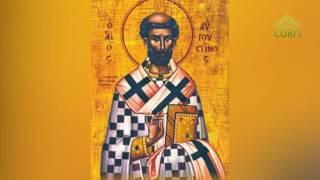 Уроки православия. «Поминайте наставников ваших» с д.и.н. Н. Ю. Суховой. Урок 3. 29 июня 2017г