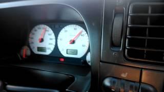 golf 3 1 9 tdi 110 afn acceleration 170 kmh
