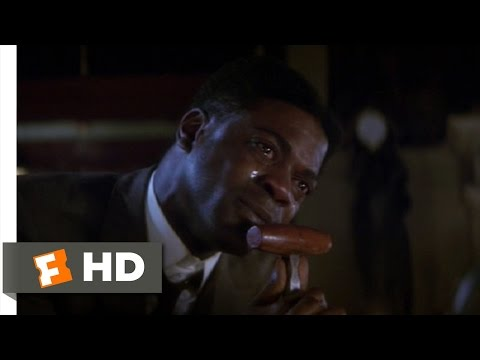 Ragtime (10/10) Movie CLIP - Such a Rage In My Heart (1981) HD